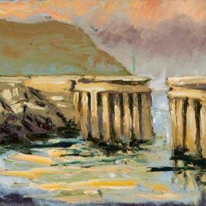 Greystones Harbour low res image.